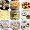 Cookie Cutters Biscuit Cutter