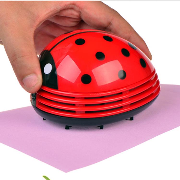 Cordless Handheld Mini Vacuum Cleaner
