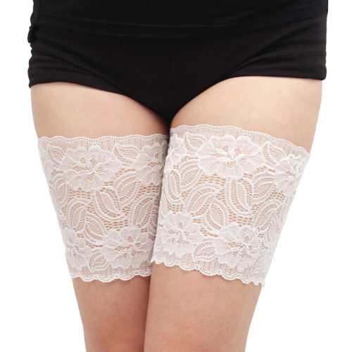 Thigh Band Thigh Chafing