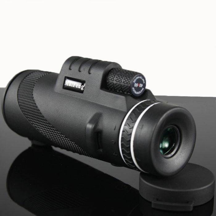 Best Monocular High Powered Binoculars