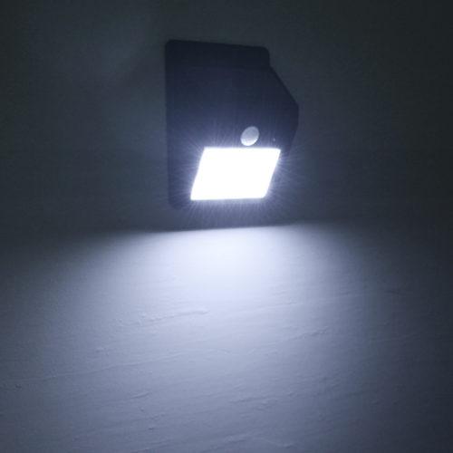 LED Street Light Solar Lamp Post
