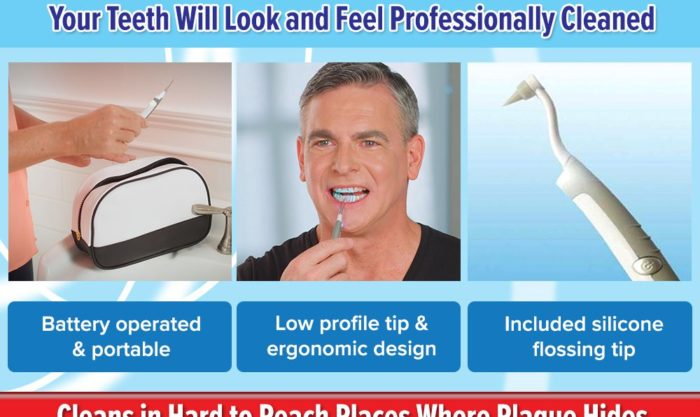 Teeth Cleaning Teeth Whitening