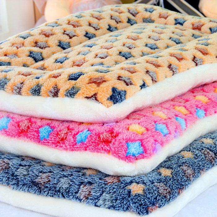 Pet Beds Dog Mattress