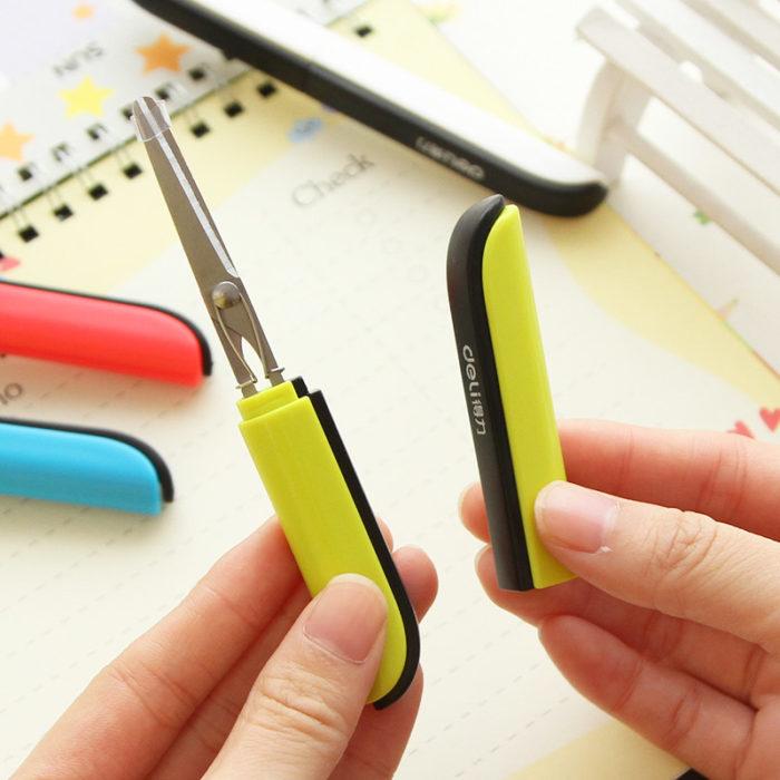 Craft Folding Scissors
