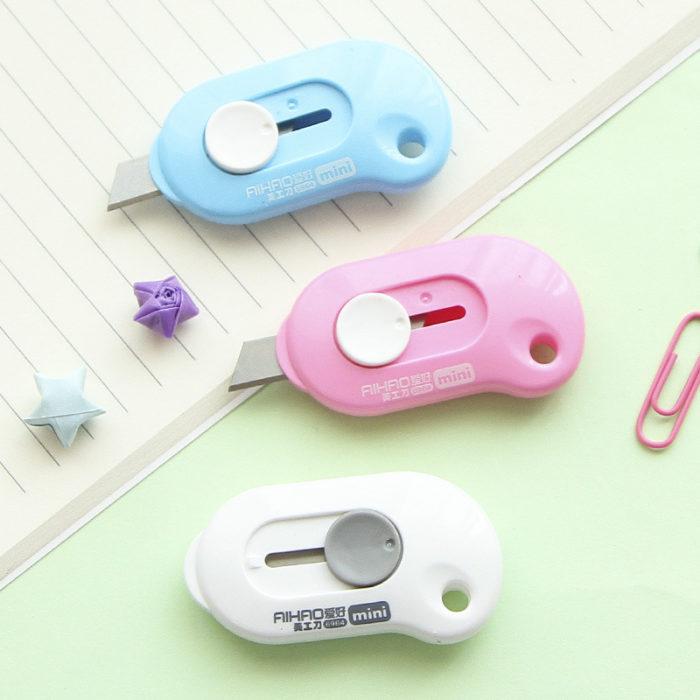 Mini Paper Cutter