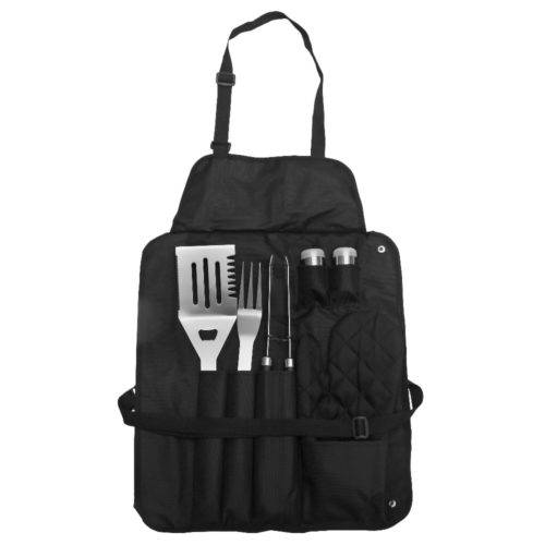 Barbecue Grill Accessories Utensil Tools Set