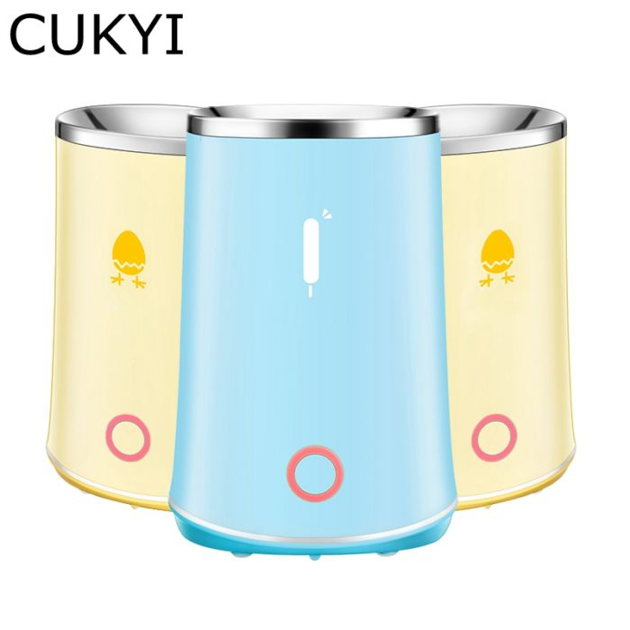 Automatic Electric Egg Roll Maker Machine