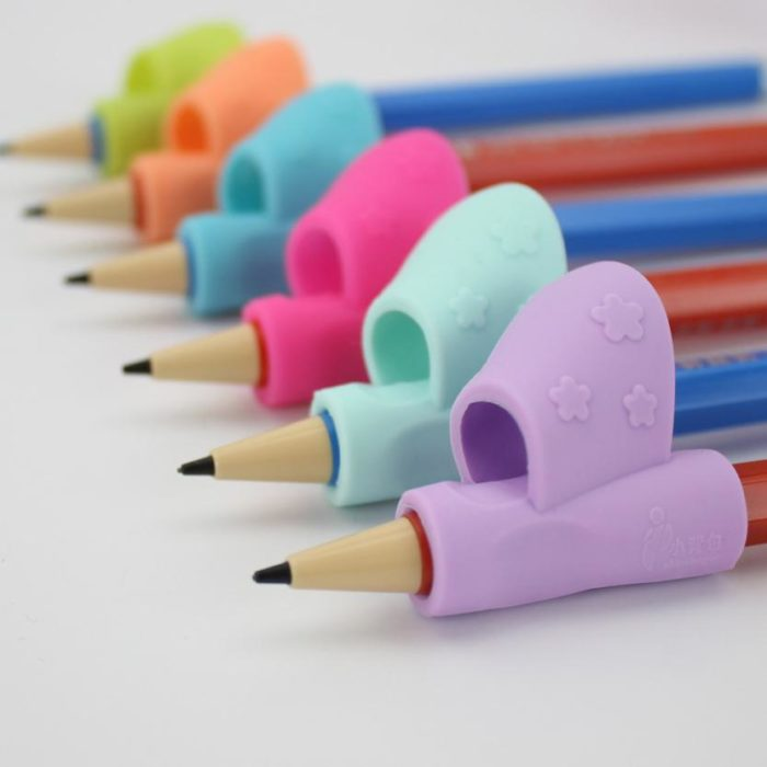 Pencil Grips Writing Aid for Children