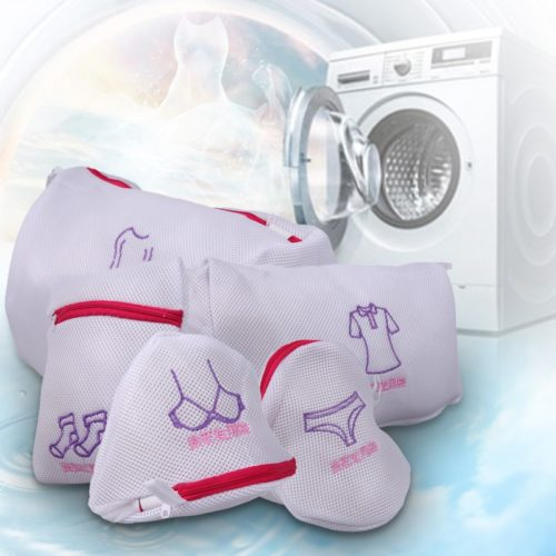 Laundry Bag Set
