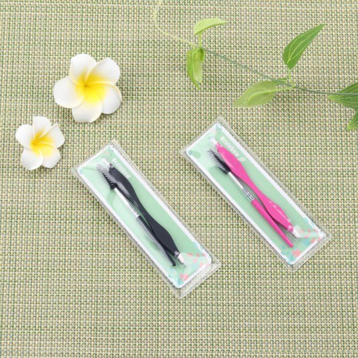 Best Tweezers Dual End Makeup Tools