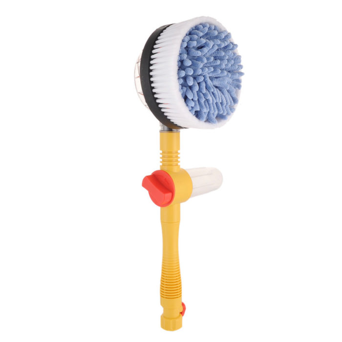 Car Wash Brush Automatic Cleaning Brush