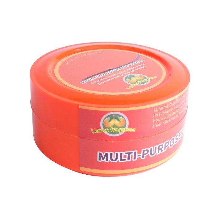 Wax Polish Multipurpose