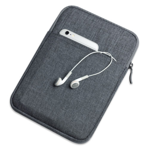 iPad Sleeve Shockproof iPad Covers