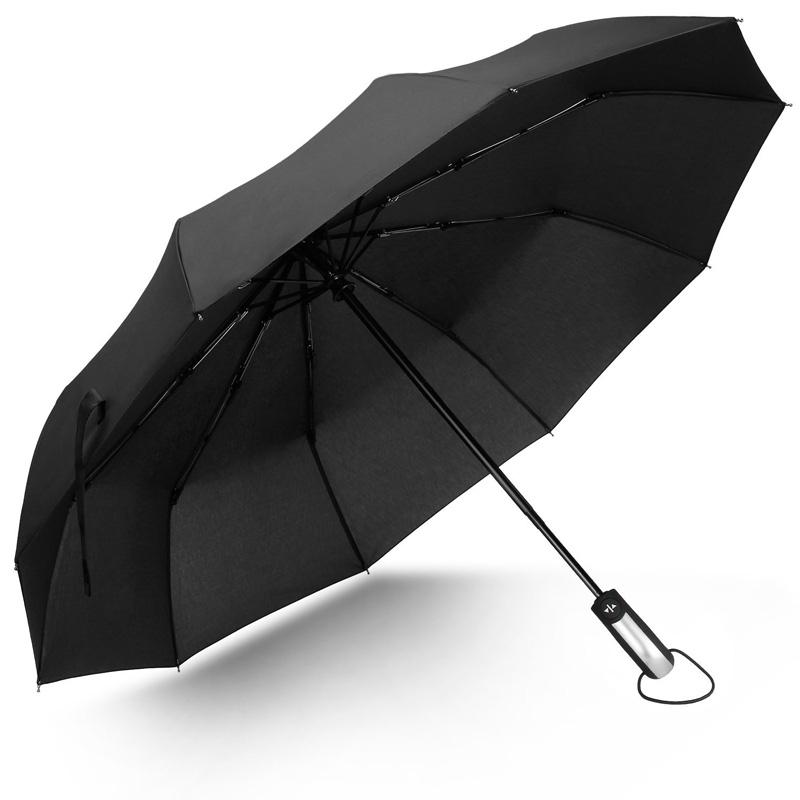 Windproof Best Umbrella for Men and Women