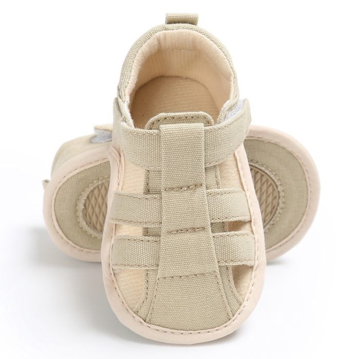 Baby Walking Shoes Baby Sandals