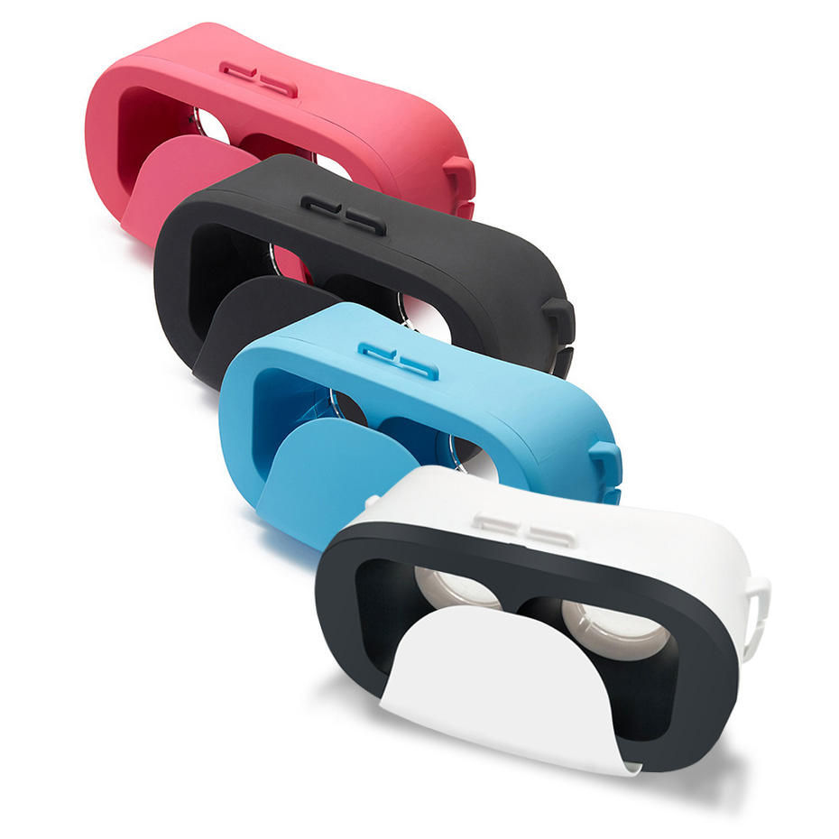 Virtual Reality Goggles VR Headset