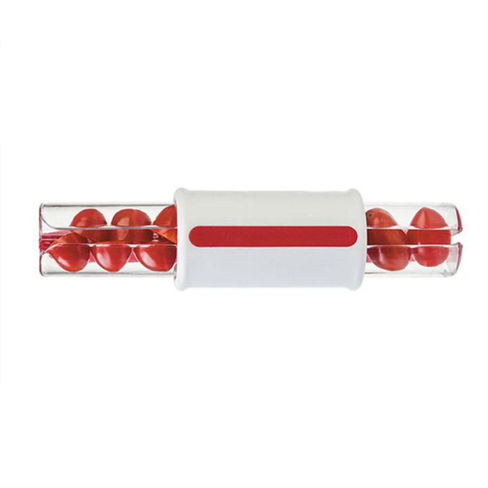 Tomato Slicer Grape and Cherry Fruit Slicer