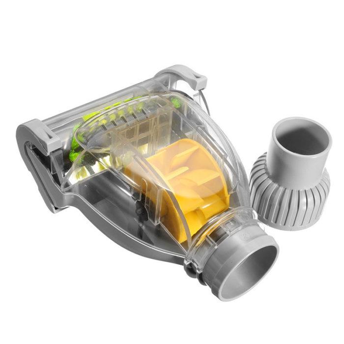 Turbo Brush 32mm Vacuum Cleaner