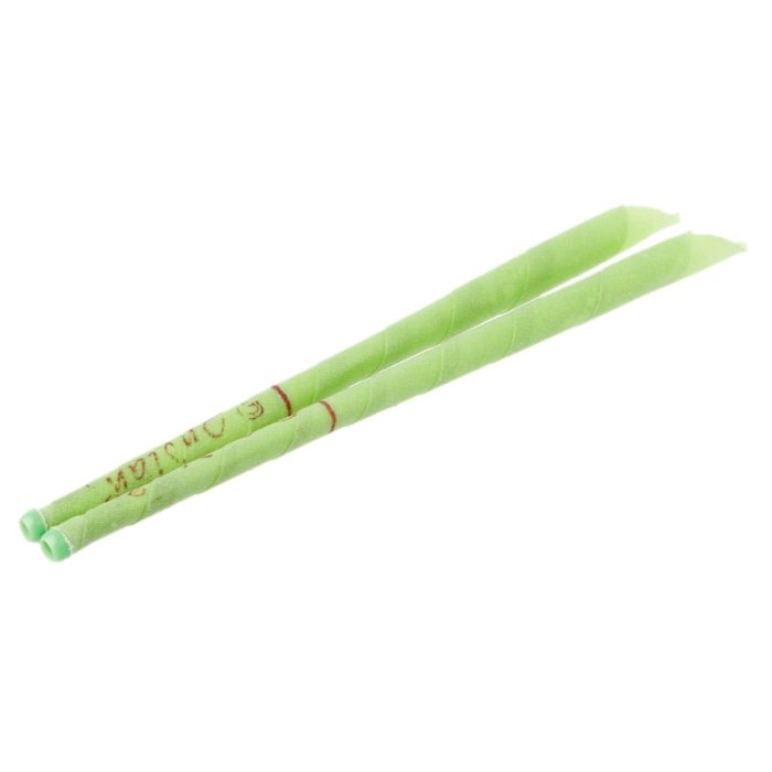 Ear Wax Removal Candle Ear Candling
