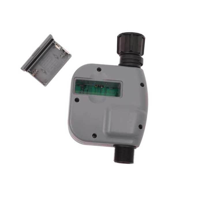 Water Timer Automatic Irrigation System