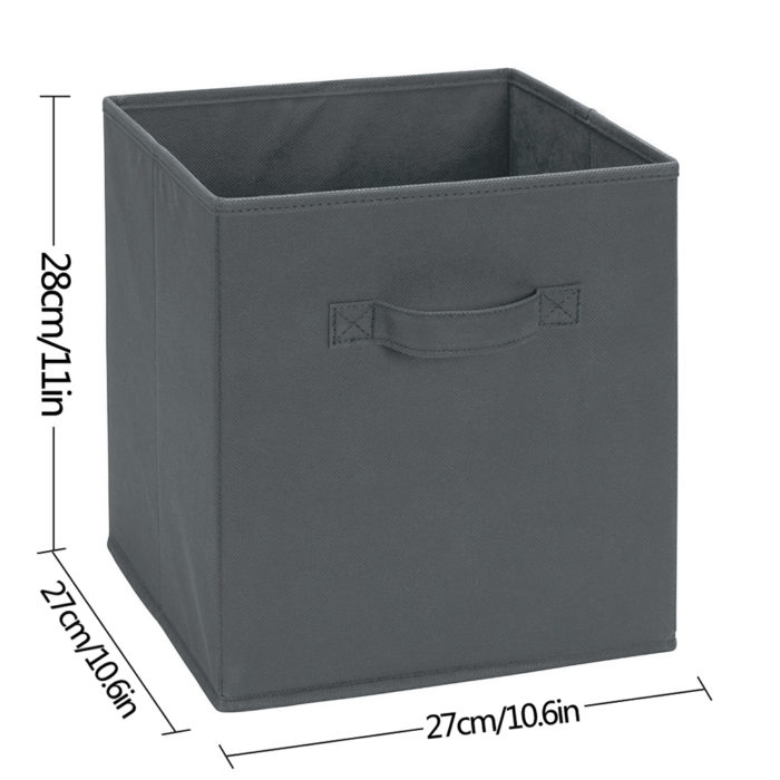 Multifunctional Organizer Box Storage Organizer