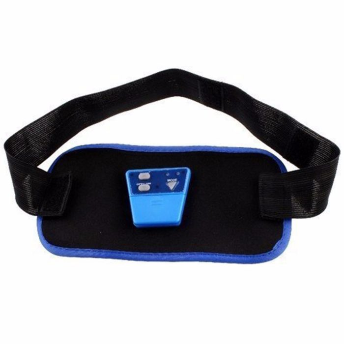 Electric Slim Belt Massage