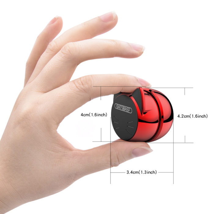 Magnetic Car Mount Car Phone Holder