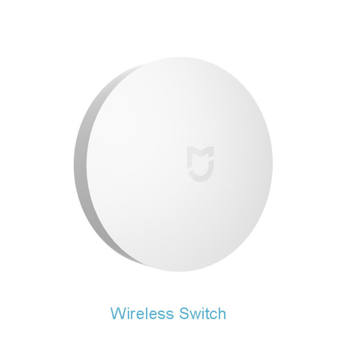 Smart Home Wireless Sensor Networks