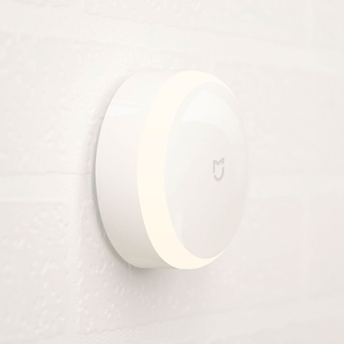 Corridor LED Night Light