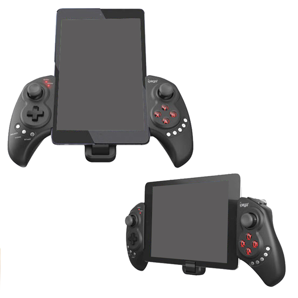 Android Wireless Bluetooth Game Controller Gamepad