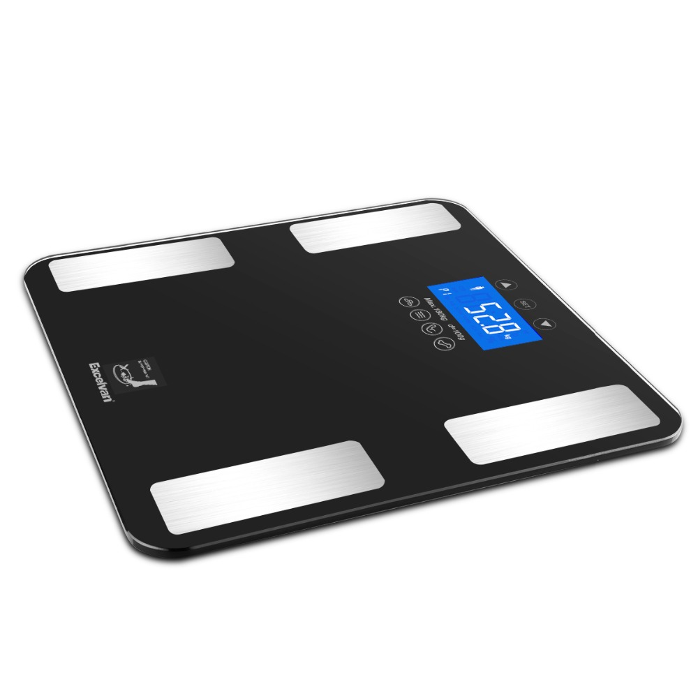 Smart Body Analyzer Scale Life Changing Products