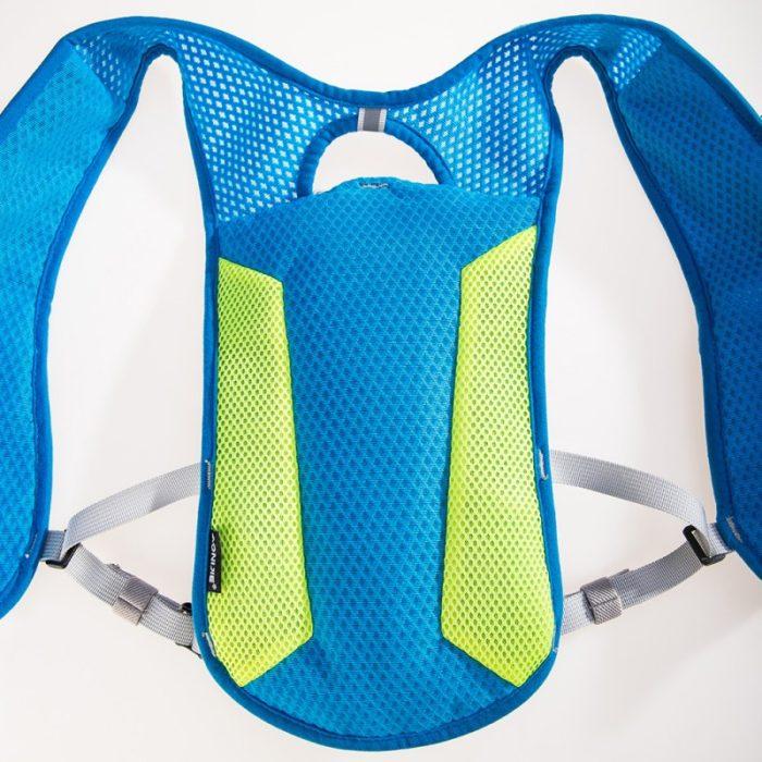 Lightweight Running Vest Pack