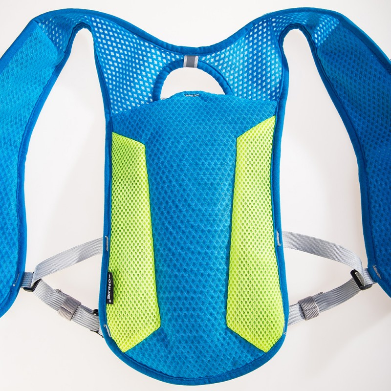Lightweight Running Vest Pack - Life Changing Products