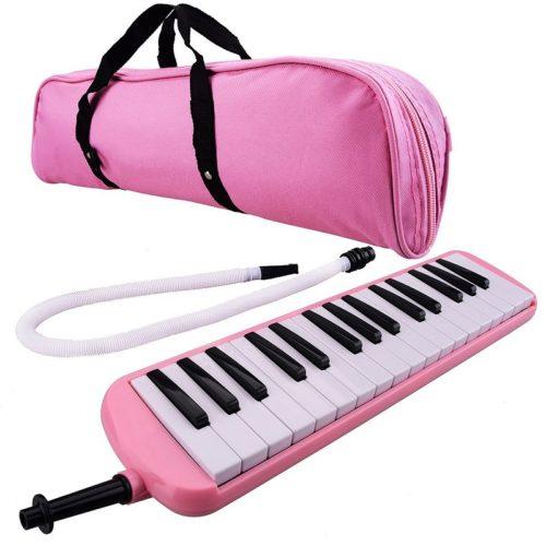 32 Key Piano Style Melodica
