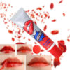 Waterproof Peel Off Lip Tint