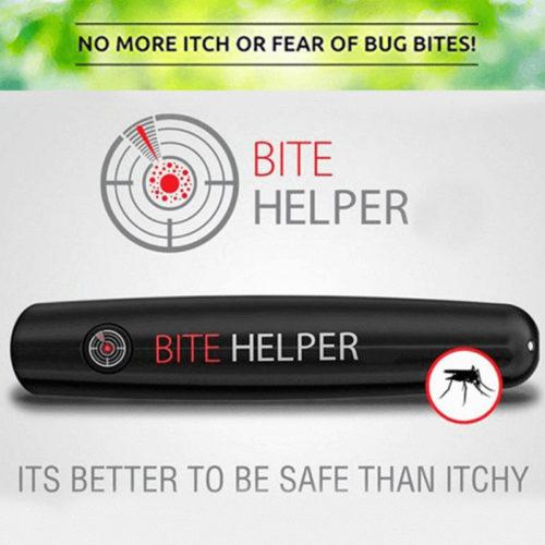 Mosquito Bite Relief Pen