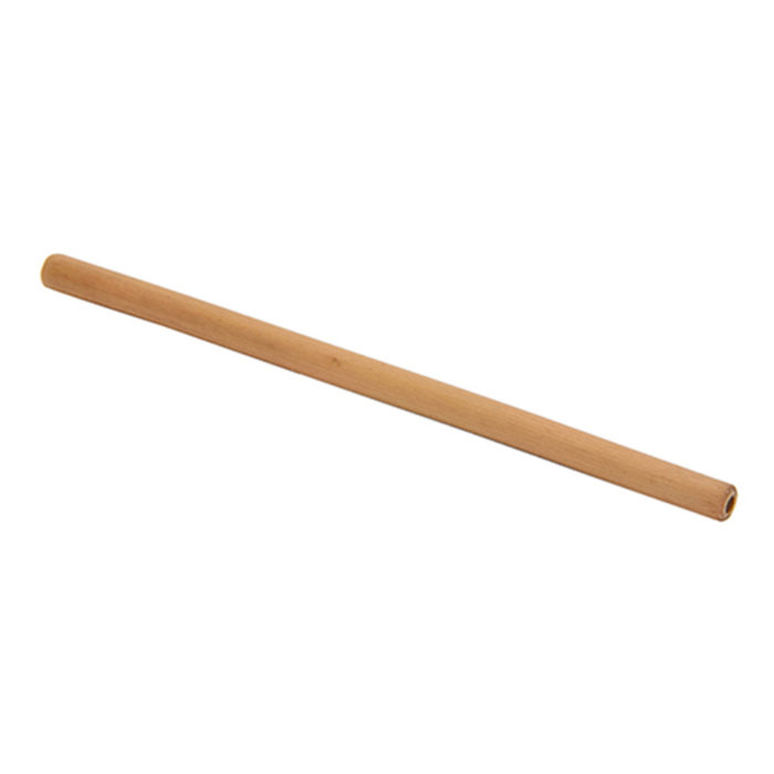 12 Pieces Bamboo Drinking Straws