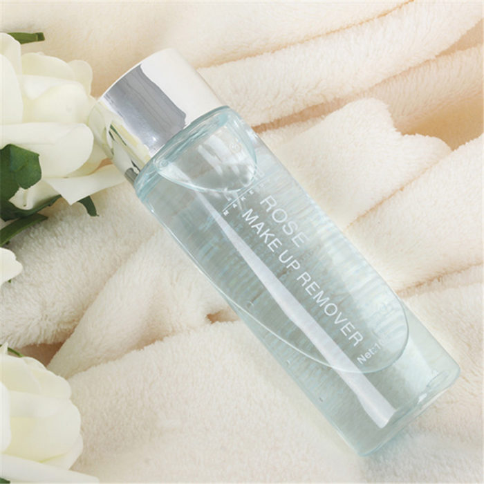 Rose Essence Cleansing Oil