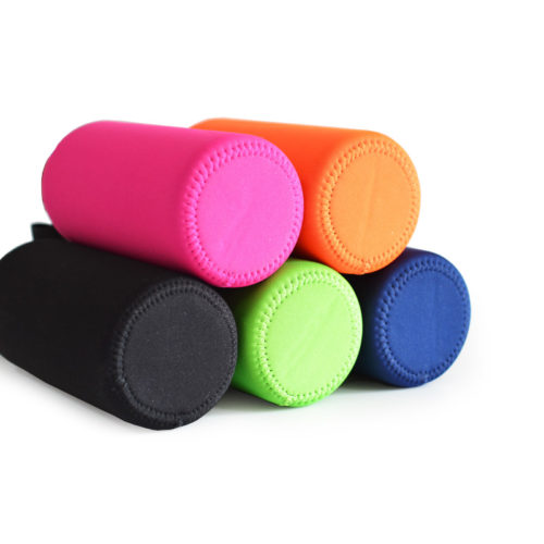 Sports Water Bottle Pouch