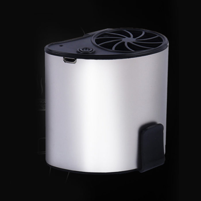 USB Mini Air Conditioner