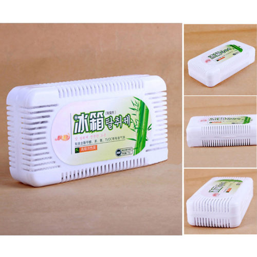 Fridge Deodorizer Box