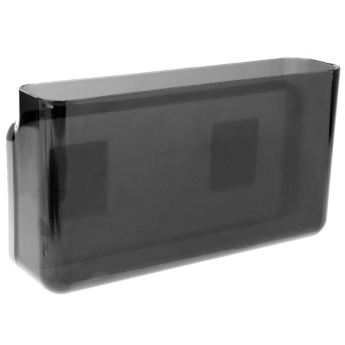 Wall-Mounted Storage Box