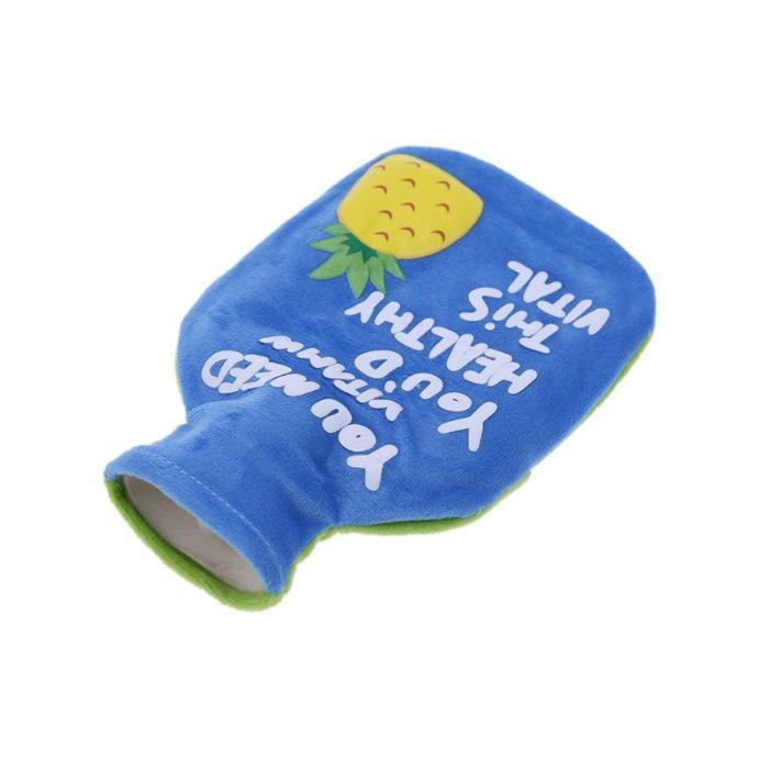 Portable Hot Water Bag