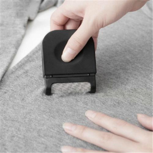 Mini Pilling Remover Lint Bobble Trimmer