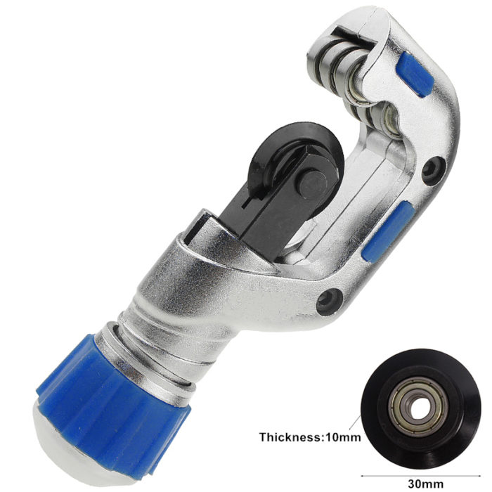 Bearing Tube Pipe Cutter Hand Tool