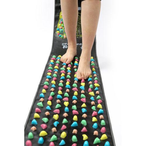 Foot Reflexology Acupressure Mat