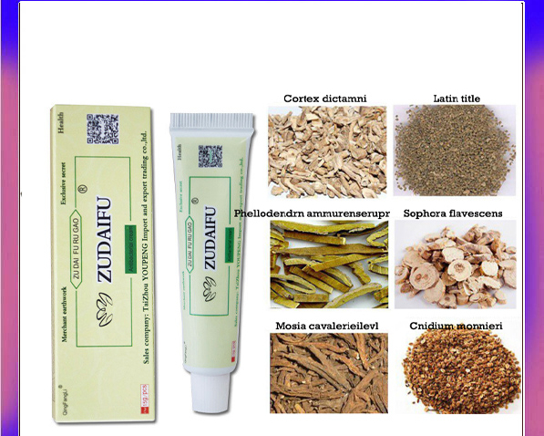 Psoriasis Cream Skin Care Treatment