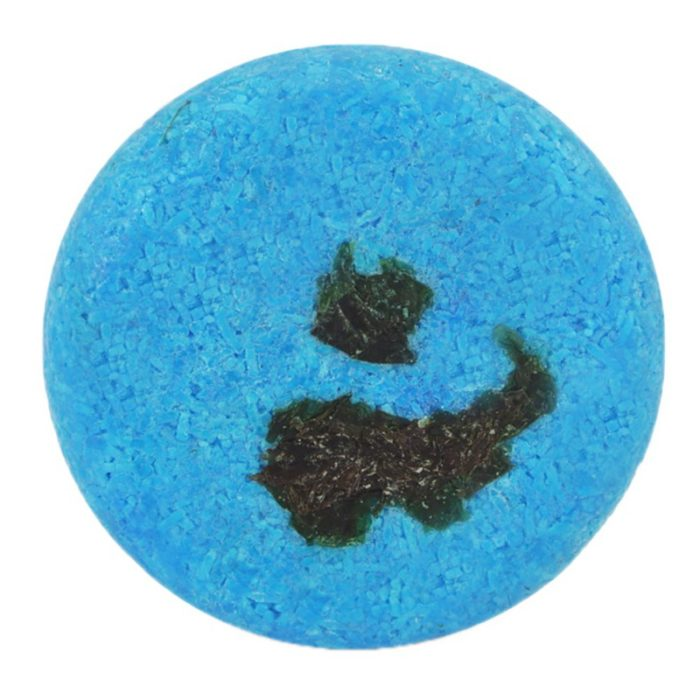 Hair Shampoo Bar Handmade Soap