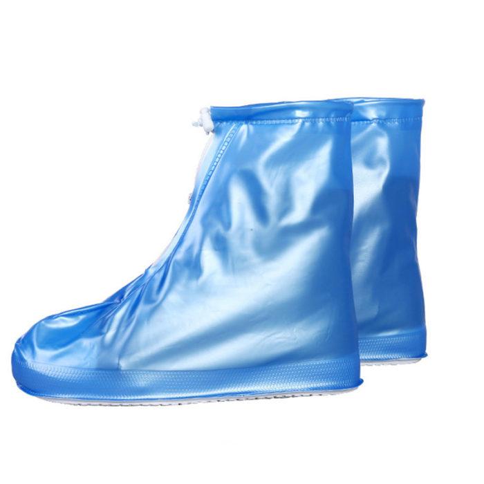 Waterproof Shoe Covers Rain Boot Protector