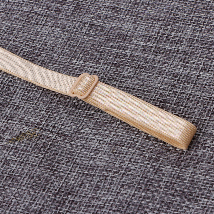 Reusable Sweat Pads Underarm Liners